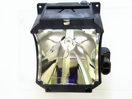 Original  Lamp For SHARP XV-3300E Projector