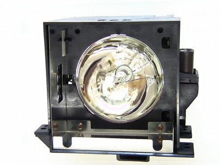 Original  Lamp For SHARP XV-370P Projector