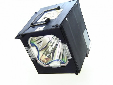 Original  Lamp For SHARP XV-Z12000 Projector