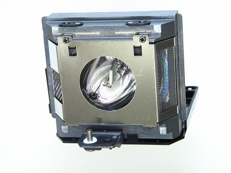 Original  Lamp For SHARP XV-Z2000 Projector