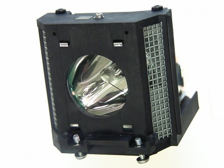 Original  Lamp For SHARP XV-Z90 Projector