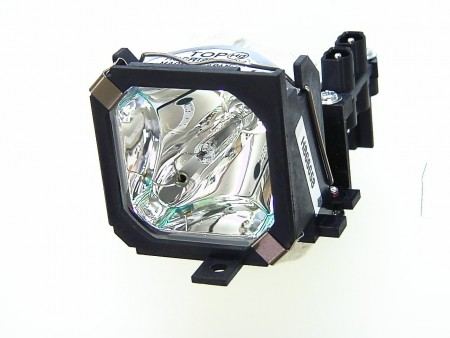 Original  Lamp For SONY VPL HS1 Projector