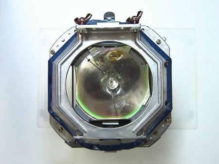 Original  Lamp For SONY VPL V800M Projector