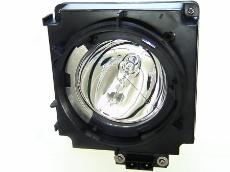 Original  Lamp For TOSHIBA P503 DL Projection cube