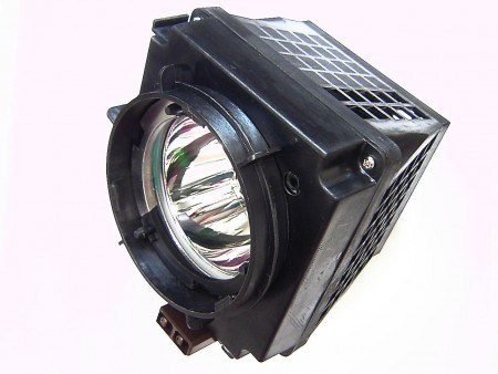 Original  Lamp For TOSHIBA P600 DL Projection cube