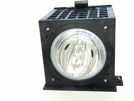 Original  Lamp For TOSHIBA P672 DL Projection cube