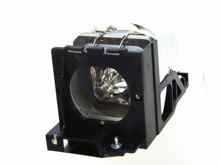 Original  Lamp For TOSHIBA TLP S10 Projector
