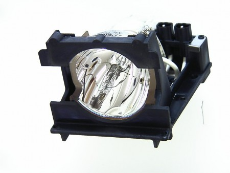 Original  Lamp For VIDEO 7 PD 520X Projector