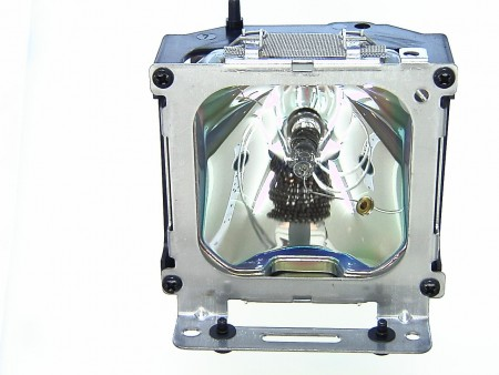 Original  Lamp For VIEWSONIC PJ1065-2 Projector