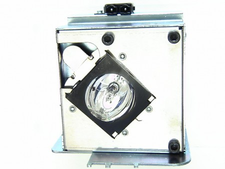 Original Enkel Lamp For DIGITAL PROJECTION MERCURY HD Projector