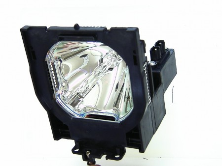 Original Enkel Lamp For EIKI LC-UXT1 Projector