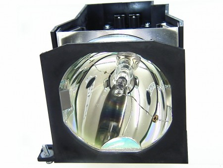 Original Enkel Lamp For PANASONIC PT-LW7700 Projector