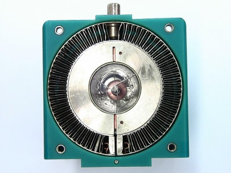 Original Gereviseerd Lamp For ELECTROHOME VISTAPR 2000 (refurbished) Projector
