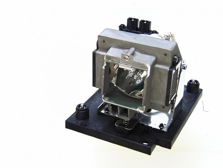Original Rechts Lamp For EIKI EIP-4500 (Right Lamp) Projector