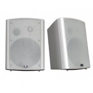 Set Actieve Speakers