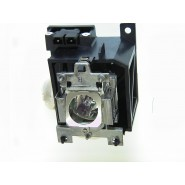Original  Lamp For BENQ W20000 Projector
