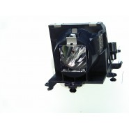 Original  Lamp For 3D PERCEPTION SX 25+i Projector