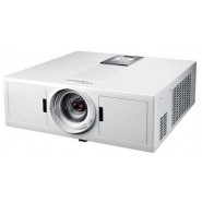 Optoma ZH510T (Wit) Laser Beamer  (vervangen door ZH550T)