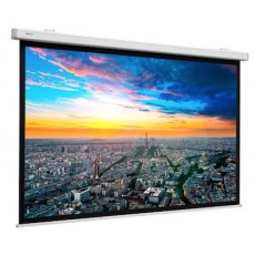 Projecta Compact Electrol - 129 x 200 - 16:10 - matwit